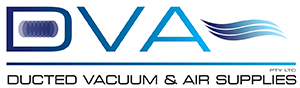 Ducted Vacuum & Air Supplies Pty Ltd